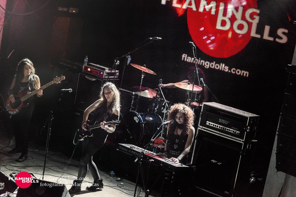 FlamingDollsSalaArena19